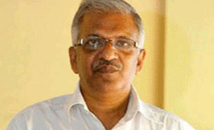 After Krishna Jayanti celebrations Kerala CPI M to now support Navarathri celebrations