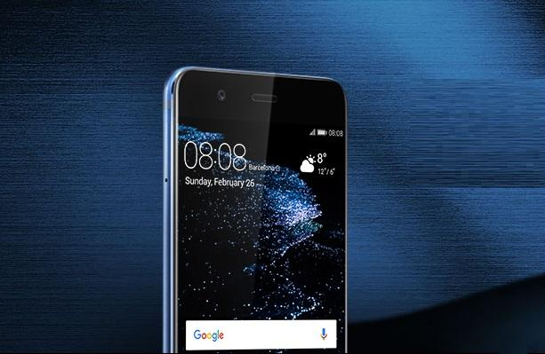 Huawei P10s successor P20 gets trademarked expected to sport 8GB RAM 4000mAh battery