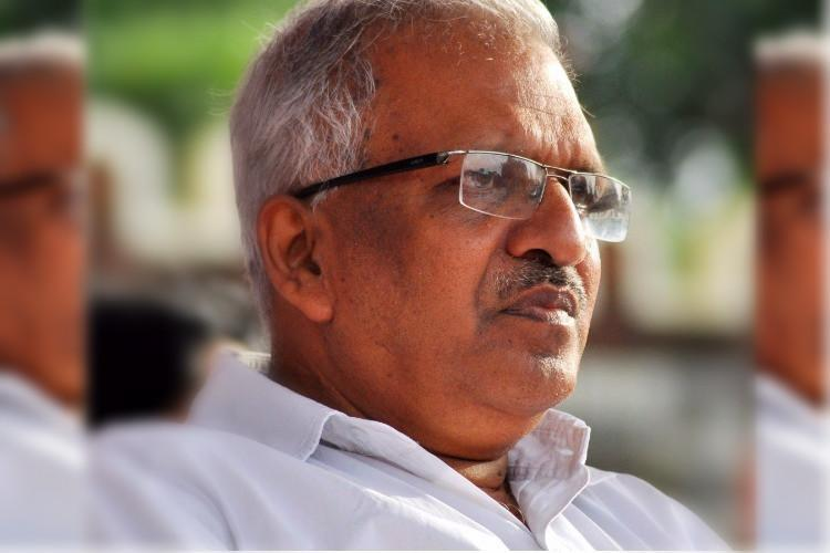 UAPA charges against CPIMs Jayarajan in RSS man murder case to stay Kerala HC