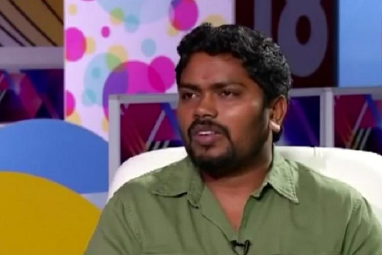 The passionate speech by director Pa Ranjith on caste which should be compulsory reading