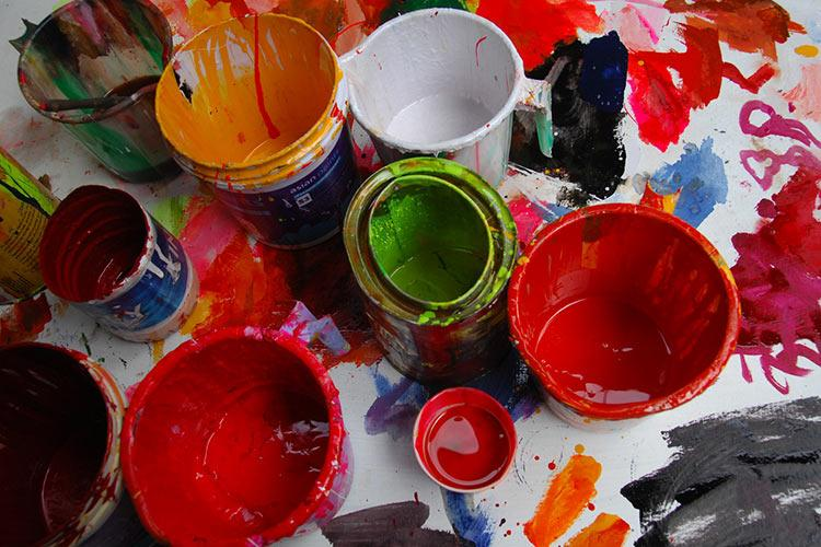 CCI orders probe against Asian Paints for allegedly abusing its dominant position