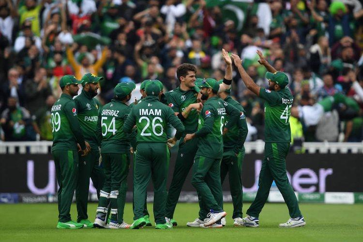 Why Pakistan is virtually out of the semifinal race in World Cup 2019