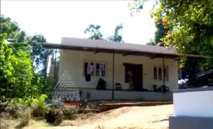 Kerala man killed allegedly by brothers body kept inside septic tank for 15 days