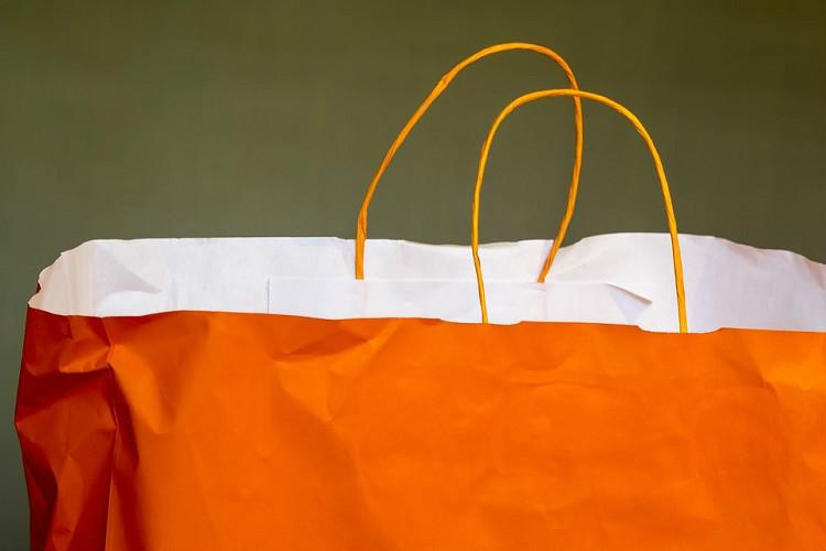 Now Apple wants to patent a better paper bag