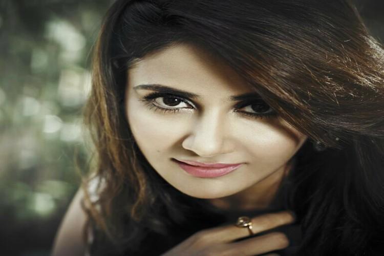 Parul Yadav speaks on the Kannada remake of Queen
