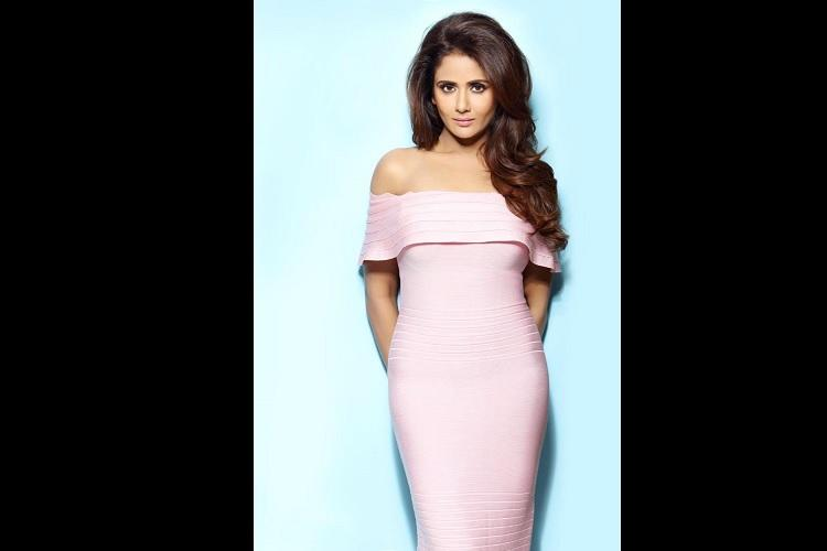 Sandalwood actor Parul Yadav hospitalized following attack by stray dogs in Mumbai