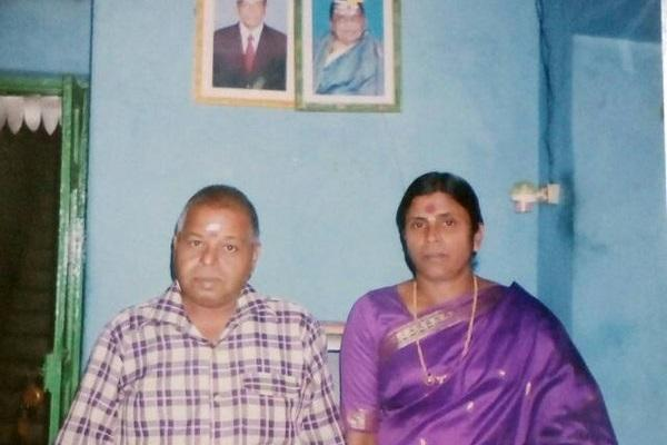 Bodies of Bengaluru couple found four days after murder