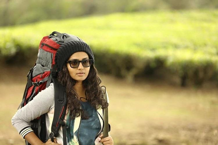 I will keep talking my heart out Actor Parvathy after winning Kerala State Award