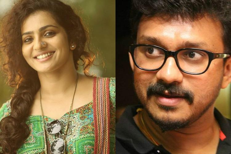 Didnt boycott only conveying our grief Malayalam artists on National Awards row