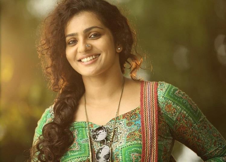 Being Parvathy From casting couch to feminism and more this versatile actor couldnt get more candid