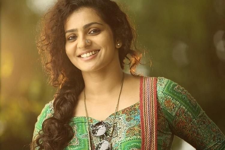 In 7 tweets actor Parvathy explains why glorifying misogyny in cinema is not cool