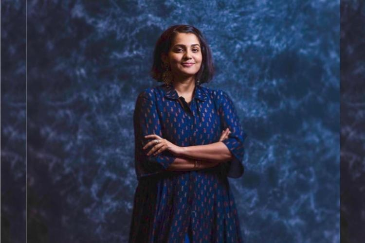 I am definitely with the verdict Parvathy on Sabarimala womens temple entry