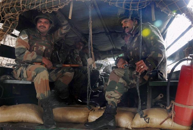 Pakistan sets up JIT to probe Pathankot terror attack