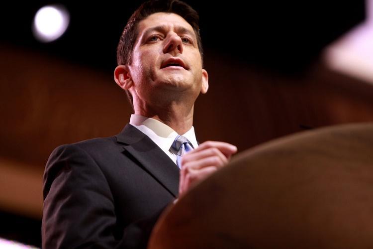 US House Speaker condoles death of Telangana youth in Kansas