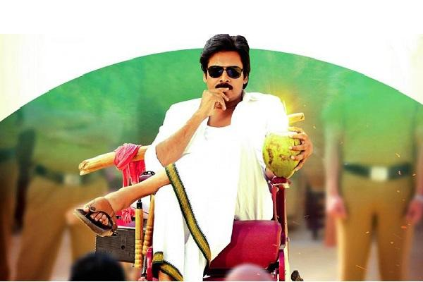 Pawan Kalyan undergoes style test in Telugu remake of Veeram