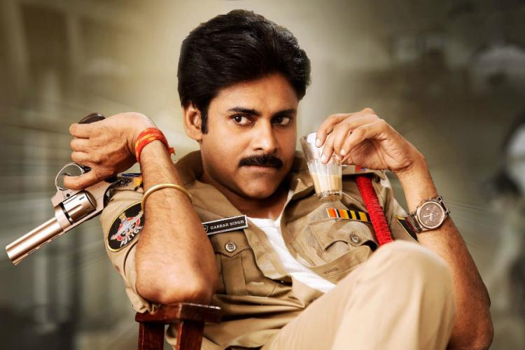 Sardaar Gabbar Singh collects record 25 crore in just two days post audio launch