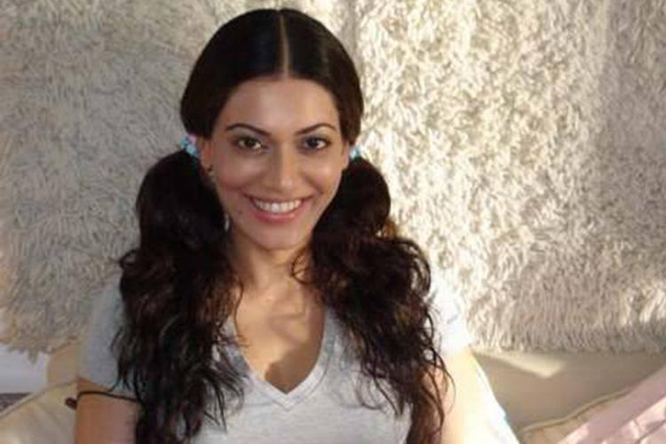 Actor Payal Rohatgis allusion to Muslims for denial of boarding invites ire of readers