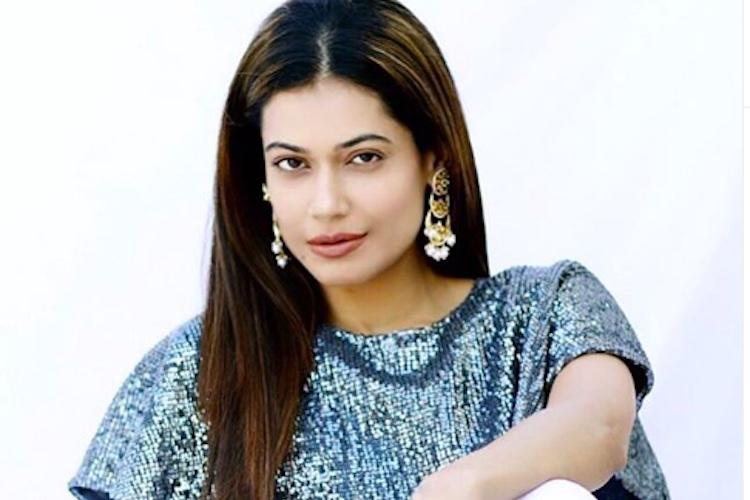 Actor Payal Rohatgi detained over offensive content against Gandhi-Nehru family