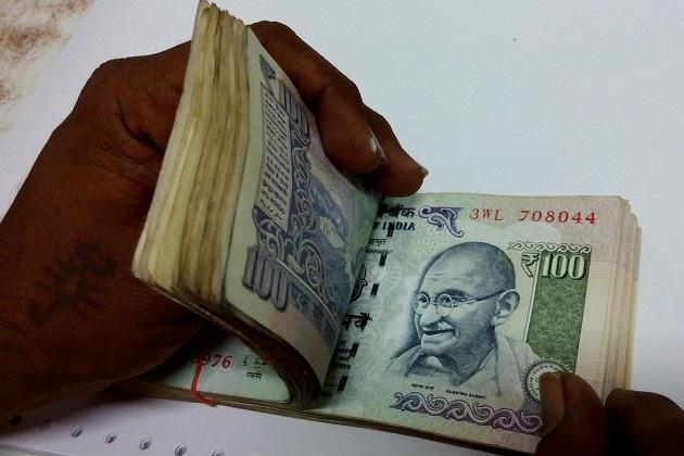 Knowing how money works empowers women TNM presents - Rupee Rani