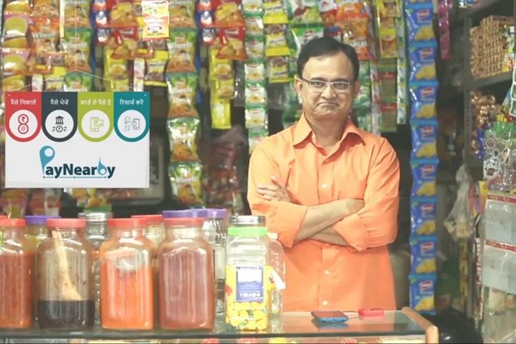 How PayNearby is offering financial solutions through neighbourhood stores