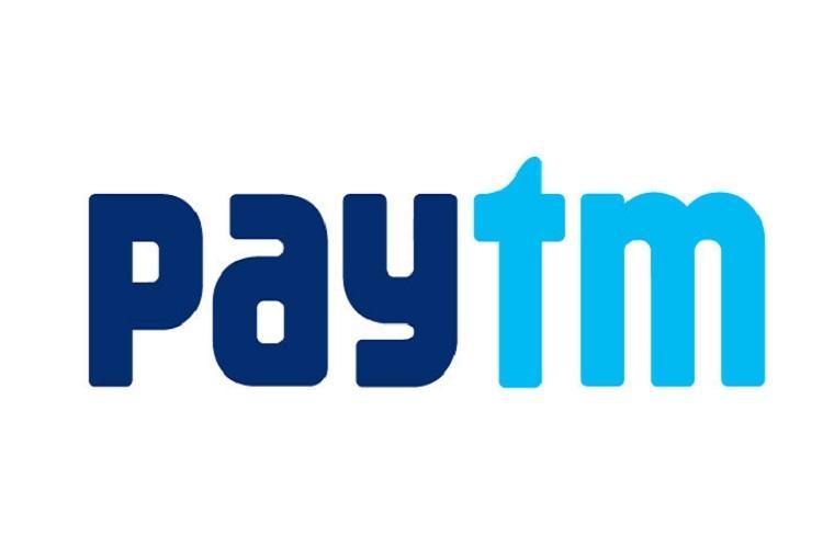 CBI registers case against 15 Paytm customers for Rs 615 lakh fraud