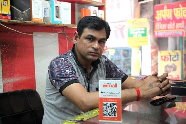 Paytm Mall makes changes to seller policy limits return claims