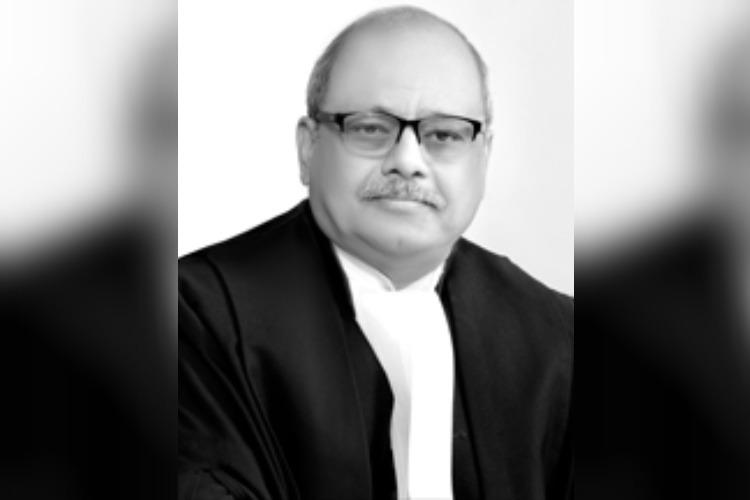 Retd SC judge PC Ghose recommended for position of Indias first Lokpal