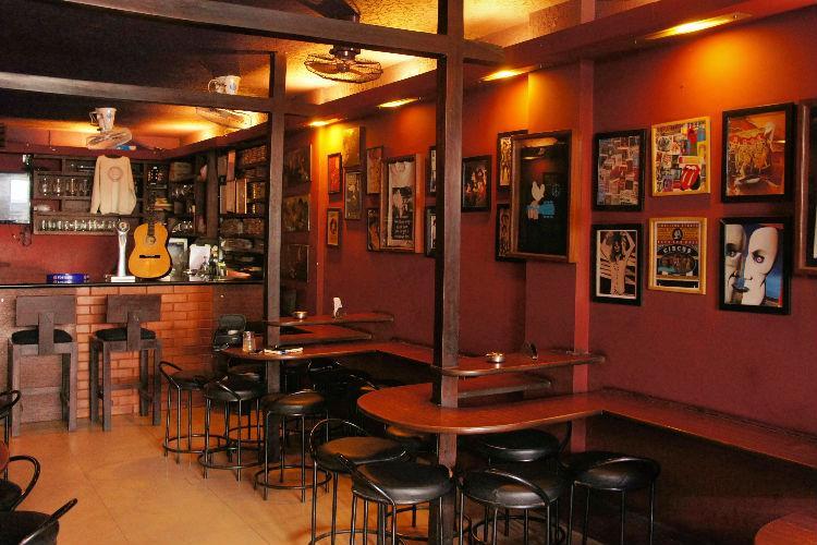 Bengalurus iconic pub Pecos to shut its bars and serve coffee thanks to Supreme Court