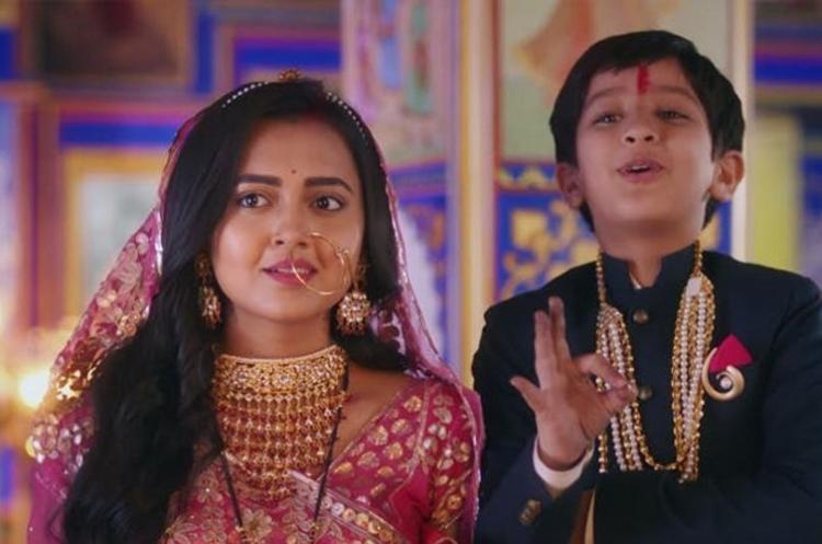 Citizen watchdogs win Sony pulls controversial show Pehredaar Piya Ki off air