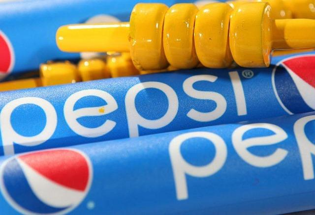 Panchayat in Kerala to serve memo to Pepsi to stop use of groundwater in view of drought