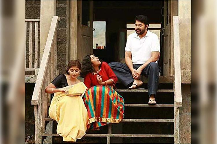 Peranbu review Rams father-daughter tale is a delicately crafted must-watch film