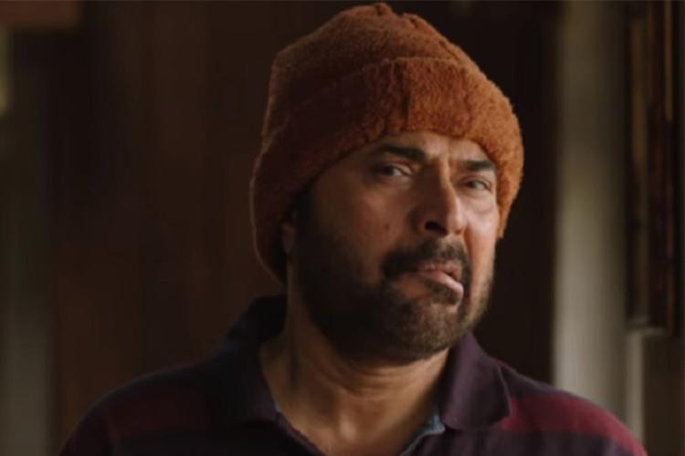 How Priya Krishnaswamy made 'Baaram', National Award winning film on