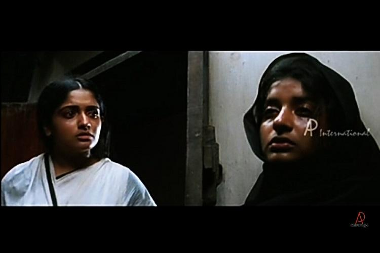 When women come together A look at the best female friendships in Malayalam cinema