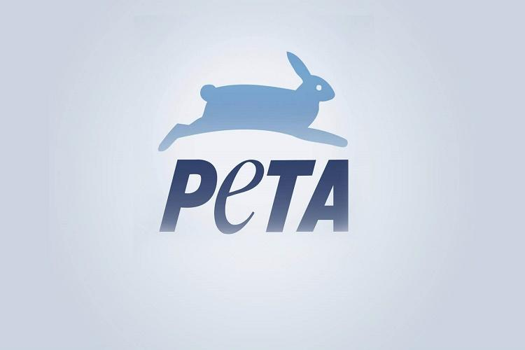 PETA asks for Eggs and Bacon Bay in Australia to be renamed Apple and Cherry bay