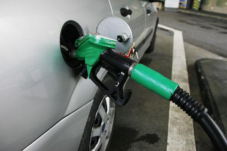 Fuel price continues to rise, petrol up by 38 paise