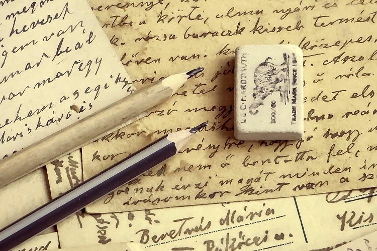 To empower students with effective writing skills handwriting matters