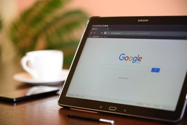 Google India to unveil new products in machine learning for Indian languages