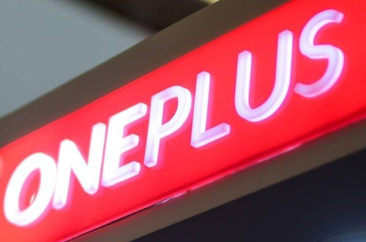 OnePlus to set up RD centre in Hyd plans to make it largest in the world in 3 years