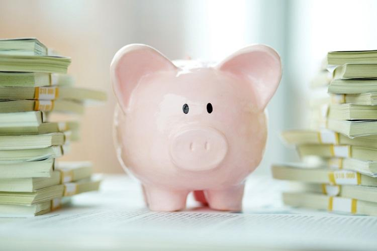 A new age piggy bank Hyd startup wants to make kids financially literate