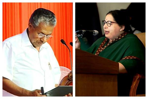 TN has 24 crorepati ministers Kerala has five 17 with criminal cases Survey