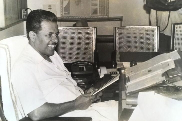 Meet the man behind the iron facade Pinarayi Vijayan Keralas Chief Minister
