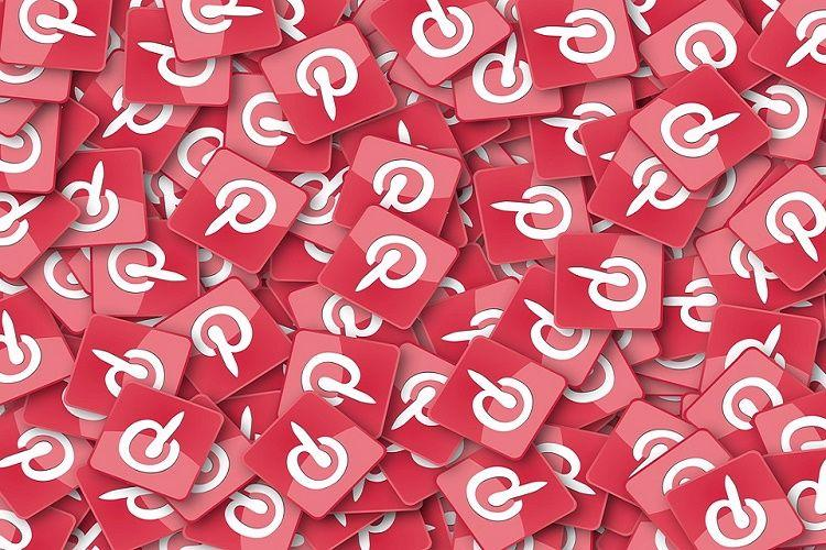 Pinterest acquires human powered search engine Jelly