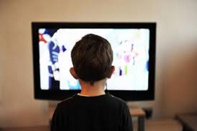 Parenting in the digital age How to shield kids from inappropriate material online