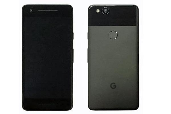 Google Pixel 2017 to look very similar to its predecessor to have single camera setup