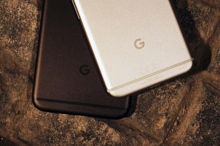 Google may launch mid-range Pixel 3a and Pixel 3a XL smartphones