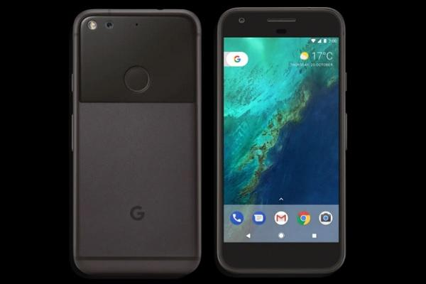 Google sued in US by Pixel owners over defective microphones
