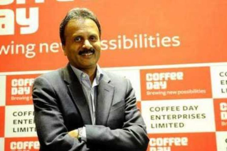 Cafe Coffee Day founder and SM Krishnas son-in-law Siddhartha missing cops probe