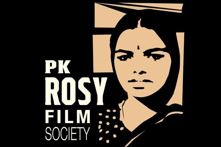 Celebrating PK Rosy WCC to begin film society named after Keralas first woman actor