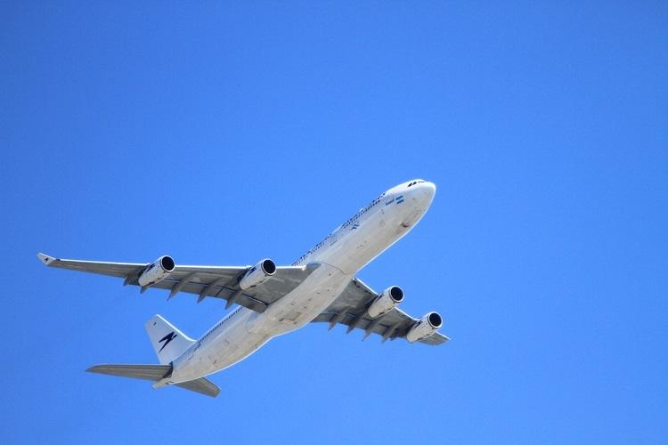 Air travel exposes you to radiation how much health risk comes with it