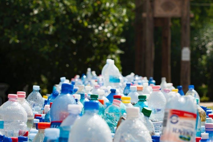 Bengaluru startup launches plastics recycling initiative with The Body Shop